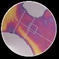icon-densiometry
