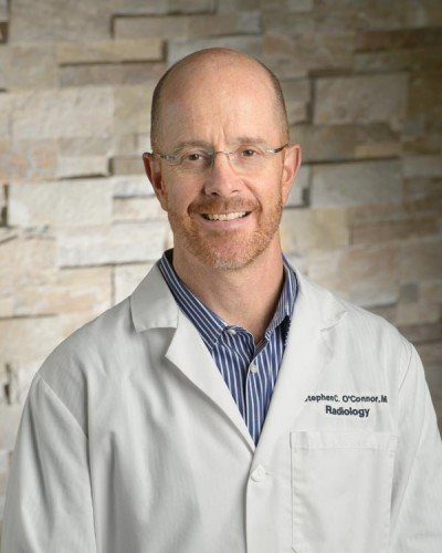 Stephen C. O\'Connor, MD - Radiology & Imaging, MA, CT