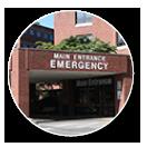 icon-emergency