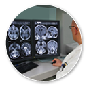 icon-neurology